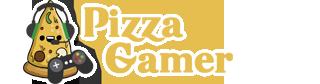 PizzaGamer