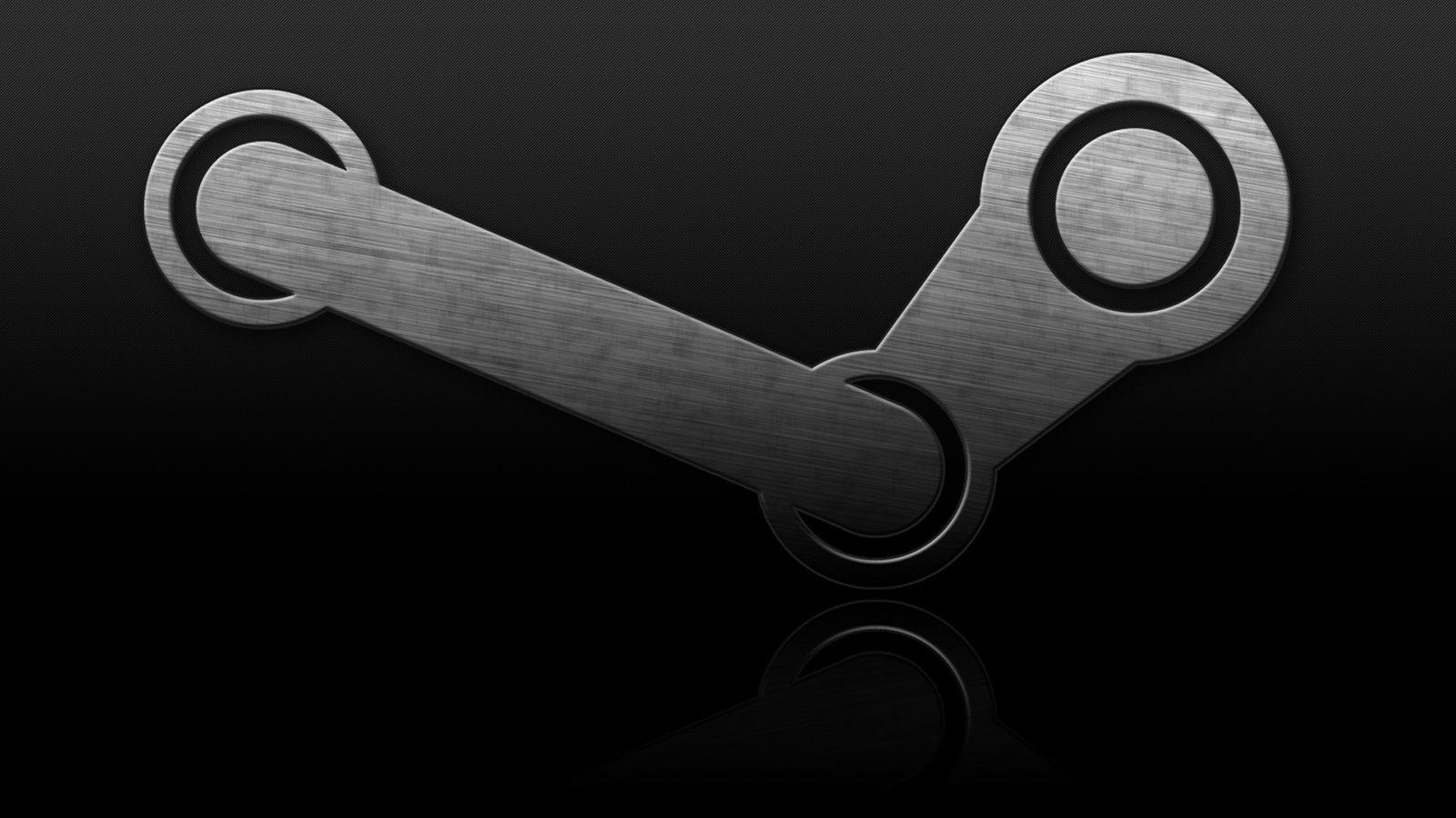 Confira os jogos mais vendidos pela Steam em 2015