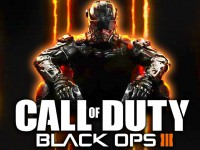 call-of-duty-black-ops-3-will-not-offer-any-cross-platform-play-487290-2