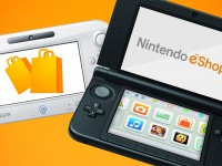 this-week-in-the-nintendo-eshop_3u29.1920