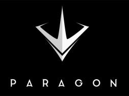 1446576407-paragon