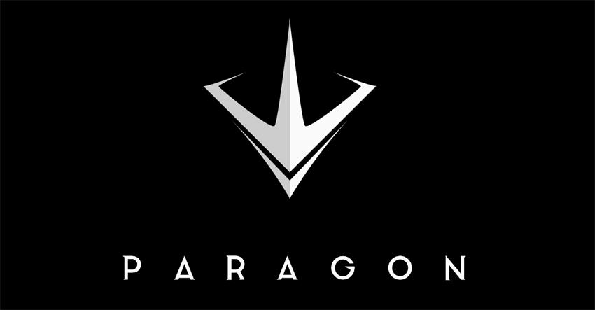 Conheça Morigesh, nova personagem de Paragon