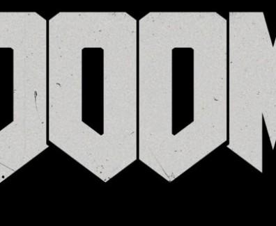 DOOM-logo-660x330