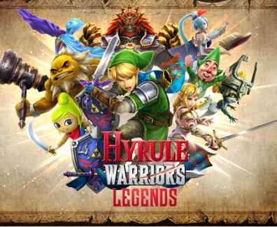 hyrule_warriors_legends