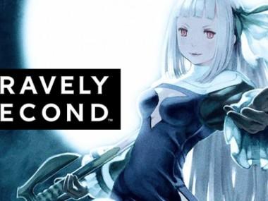 Bravely-Second-Edea