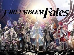 Fire-Emblem-Fates-Pre-Order