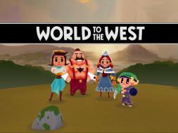 world west