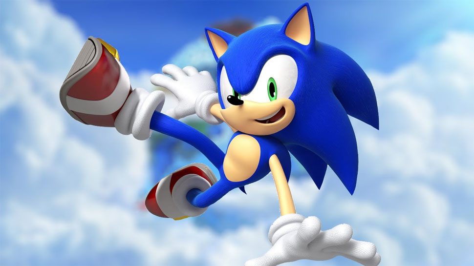 Humble bundle oferece até 12 jogos para comemorar aniversário de Sonic