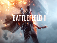 battlefield-1-keyart