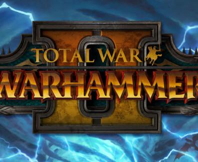 Total-War-Warhammer-2-Pic