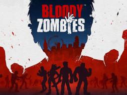 BloodyZombies