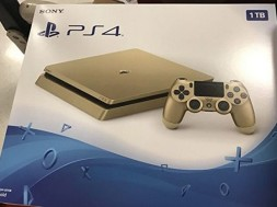 ps4gold