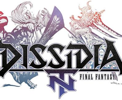 Dissidia-Final-Fantasy-NT