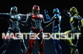ffxv_magitek_suits