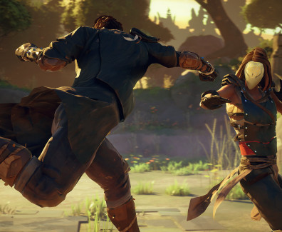 absolver-screen-02-ps4-us-03dec16