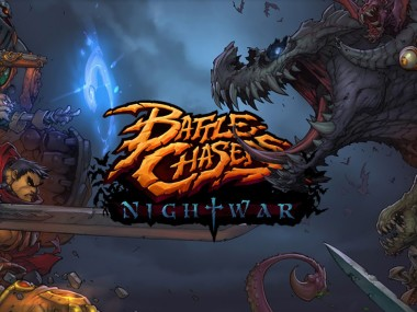 battle_chasers_nightwar_logo
