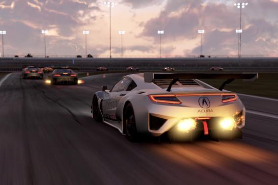 project-cars-2-screen-06-ps4-eu-26jan17