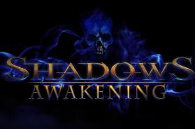shadowsawaking