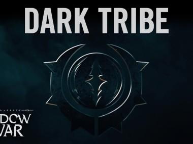 darktribe